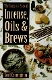 Complete Book of Incense, Oils and Brews