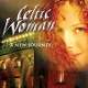 Celtic Women: A New Journey