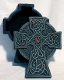 Celtic Cross Box
