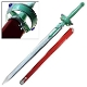 Lambent Light Rapier Asuna Yuukis Sword