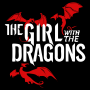 THE GIRL WITH THE DRAGONS