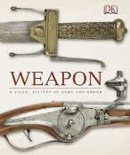 Weapon Book