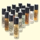 Auric Blends: Roll on Perfume Oil