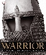Warrior Book