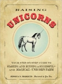 Raising Unicorns: Your Step-by-Step Guide
