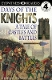 DK Readers: Days of the Knights -- A Tale of Castles and Battles