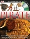 Pirate (DK Eyewitness Books Series)