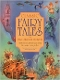 Classic Fairy Tales from Hans Christian Andersen