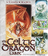 The Celtic Dragon Tarot Deck & Book Set