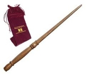The Apprentice Wand